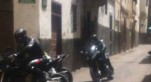 Tournage Mission impossible 5 Casa