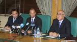 Hassad Draiss Khalfi