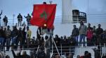 Marocains de Lybie
