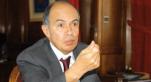 Fathallah Oualalou