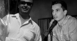 Adib mustapha et Luis-Gonzalo-Segura