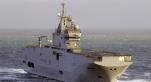 bateau OTAN
