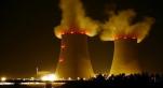 Centrale nucléaire Algérie