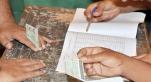 liste électorale