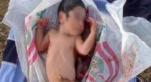Infanticide