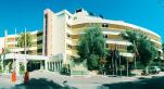 hotel Zalagh