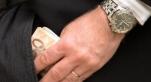 Paradis fisacl-riche-argent