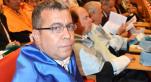 Hassan Belarbi Haftlaoui