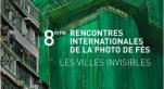 Rencontres internationales de la photographie de Fès