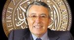 Mohamed Benaïssa