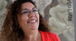 Khadija Alami