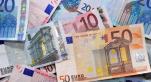 FAUX EUROS