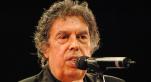 Abdelouhab Doukkali, doyen de la musique marocaine