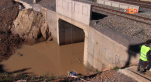 "Cover video... Arch riviére Charrat قنطرة ""وادي الشراط""   مقبرة السياسيين المغاربة"