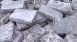 4 tonnes chira Taroudant