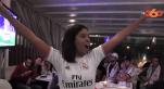 Pena Madridista