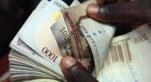 Economie africaine monnaie