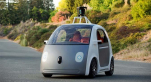 Google car decembre 2014