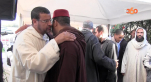 cover video..شهادات في حق الراحل عبد الله بها