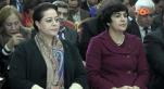 Cover Video convention CGEM et la region Kenitra