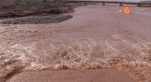 cover video- inondation Marrakech