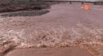 cover video- inondation Marrakech