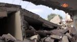 Cover video effondrement 5 maison