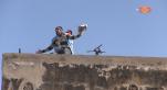 cover video Mdina 9dima