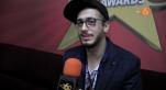 Cover Video Saâd Lamjarad et Mouslim