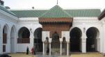 Université Al Karaouine