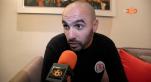 Cover video Regragui