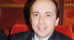 Anas Doukkali