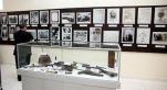 Musée Résistance Fès