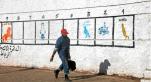 Marocains et élections