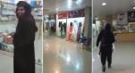 daach mall