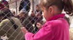 Assiégés en Syrie