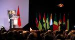 Cover Video -Forum International Afrique Développement