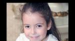 Princesse Lalla Khadija