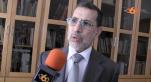 Cover Vidéo.. Saad Dine Elotmani