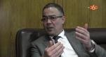 Cover Video.. Faouzi Lakjaa
