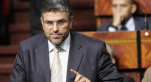 Ministre Ramid