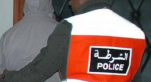 police-arrestation5