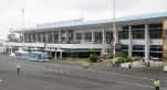 AEROPORT DE DAKAR