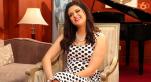Salma Rachid