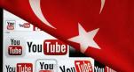 Internet Turquie