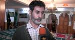 Cover Video..Le Père de Mohamed Larbi samadi