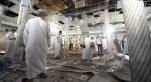 Arabie-attentat5