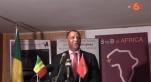 BCP Mali
