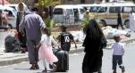yemen cessez-le-feu