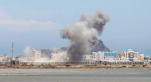 Combats-Aden